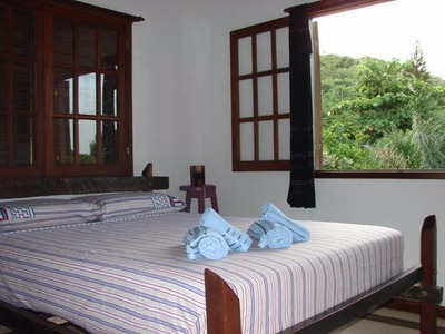 Apa Suites Guest House Alquiler De Posada En Buzios Tucuns