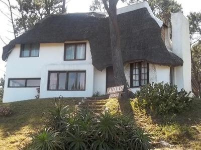 Despedidas Findes Sobre Franjamar Casa Impresionante Lugar