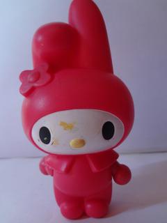 ¡ Hello Kitty Conejita Cathy !