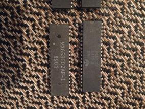 Tk3000 Apple Iie Processador Apple E Outros Cis 65c02 E 6502