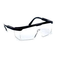 Óculos Jaguar Incolor Caixa Com 12 Unidades
