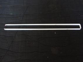 Lâmpadas Do Tv Panasonic Tc-l32c5b R$ Unitário