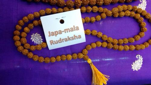 Japa Mala - Rosario Tibetano (centro O Pocitos)