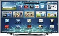 Servicio Técnico A Domicilio Samsung Y Otras Marcas