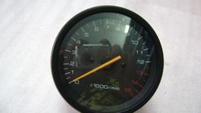 Painel Conta Giro Moto Suzuki Gsxf 750 96