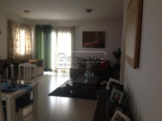 Apartamento - Centro - Ref: 16893 - L-16893