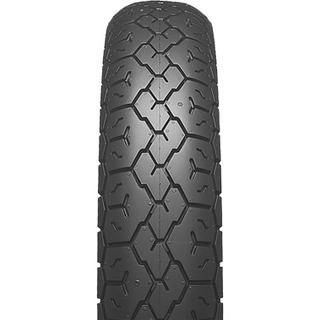 Bridgestone G508 R - 130/90-15 (66p) Tt Moto Gp Srl Rosario