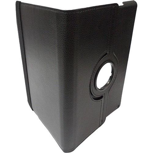Capa Para iPad Air Giratória - Preta
