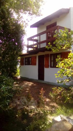 Alquilo Casa Cuchilla Alta. Consulte Promos!