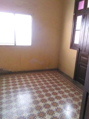 En Gascue, Venta De Casa De Un Solo Nivel, Santo Domingo. Rd