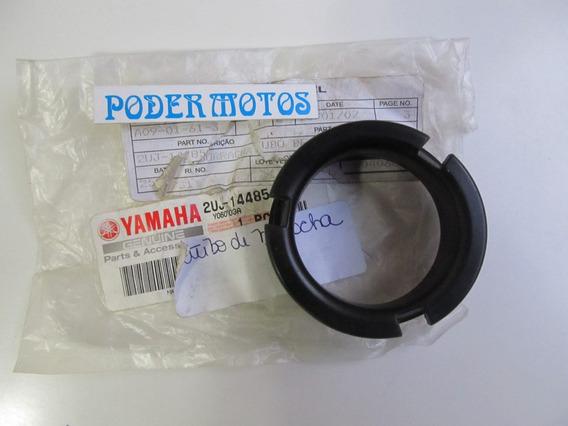 Carenagem Tubo De Junção Filtro De Ar Yamaha Virago 250