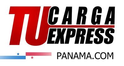 Envios De Panama A Peru De Paqueteria Y Carga ?