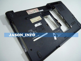 Carcaça Inferior Dell 1545 100% Original