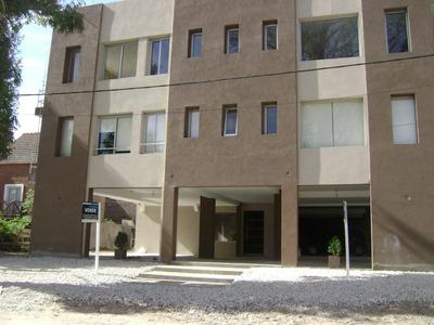 Alquiler Pinamar Departamentos