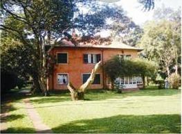 Áreas Para Incorporação À Venda - Guarapiranga - Ref: 54531 - 54531