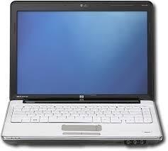Se Vende Laptop Dv4