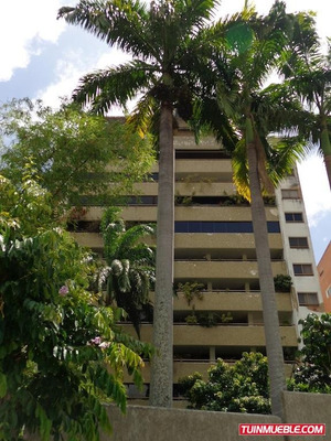 Apartamentos En Venta En Distrito Capital - Caracas - Lib...