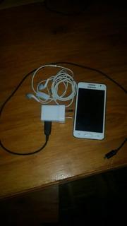Samsung Core Dos!!