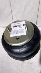 Molas Pneumatica Da Carreta Randon Traseiro  Cofap Mpc 99210