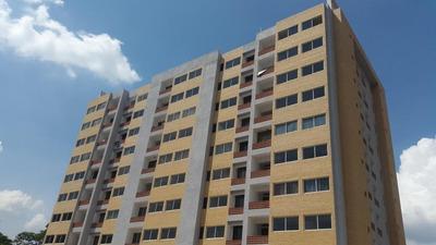 Lpu1 Apartamento A Estrenar En Mañongo