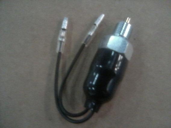 Interruptor Luz De Re L200 Gls 1996 A 2003