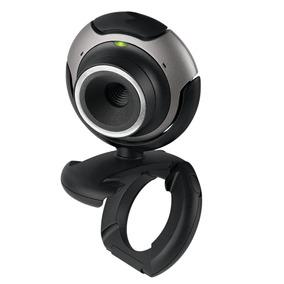 Web Cam Seatech