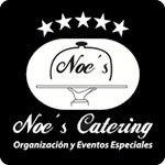 Eventos Noe Parilladas Y Bouffets Todo Para Fiesta Disco Etc