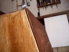 Cajón Luthier (ls Percussão)