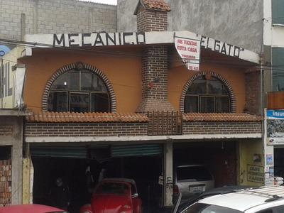 Venta Bonita Casa En Chignahuapan, Puebla, Precio A Tratar