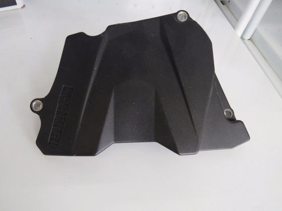 Protetor Da Corrente Para R6 Yamaha - Usado