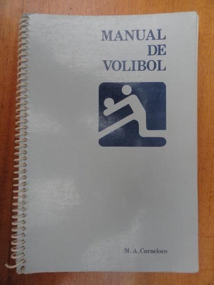Voleibol - Regras Educação Física
