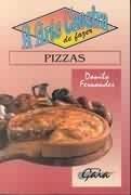A Arte Caseira De Fazer Pizzas