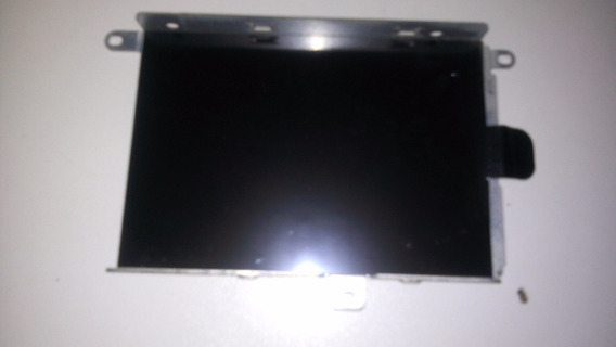Suporte Do Hd Para Notebook Acer Aspire 4810t