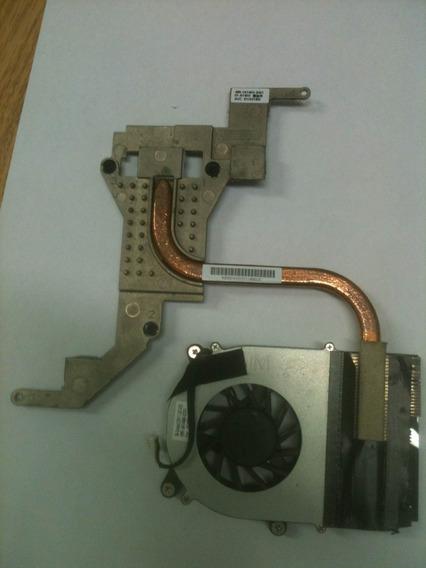 Cooler + Dissipador 49r-1a14hv-0402 49r-3a14m0 - Original