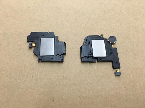 Par De Alto-falantes Samsung Galaxy Tab 3 8.0 Sm-t311