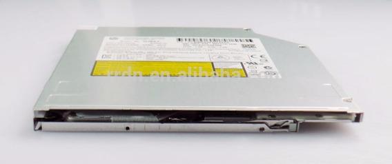Gravador Uj8a7 Blu-ray Notebook - Sata Panasonic Uj167