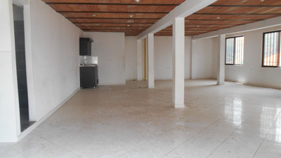 Local Comercial En Enciso Cod. 2899