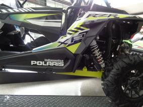 Polaris Rzr 1000 Xp Eps Garantia Oficial En Argentina