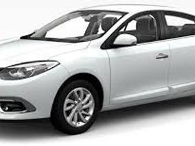 Renault Fluence Retiralo Ya!!!!!