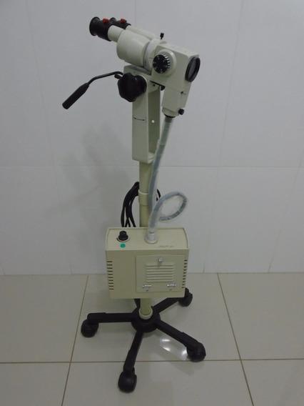 Colposcópio Binocular De 5x