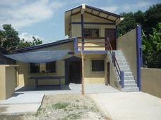 De Alquiler Su Casa En Tonsupa $10 Por Persona