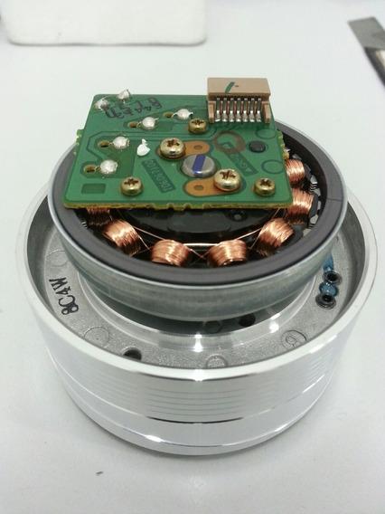 Cabeça De Video Cassete Drum Lg Fc-431b Ec-471b Original 0km