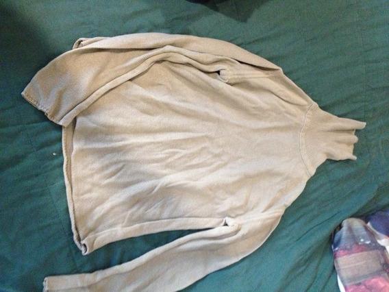 Sweater Levis Talla M