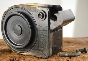 Rebobinador P Filmes 35mm Dos Anos 70 Com Muita Historia.