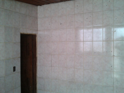 178-casa Embu Das Artes C/ 4 Casas Antigas, Boa Localização