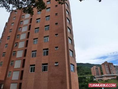 Apartamentos En Venta 16-17785