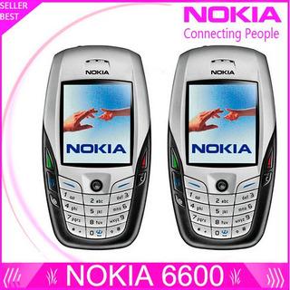 Telefone Nokia Original Desbloqueado