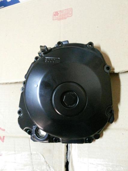 Tampa De Motor Lado Direito Gsx R 1000 . 2009
