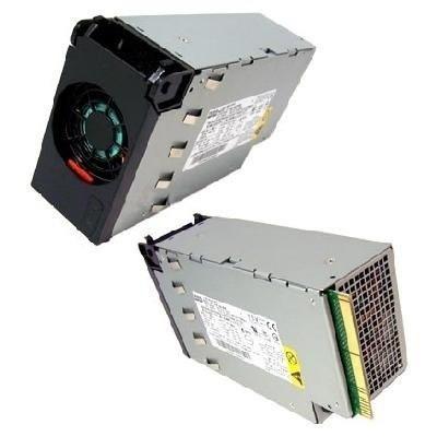 Fonte Ibm X255 Power Supply 370w P/n: 32p1452 / 00n7708