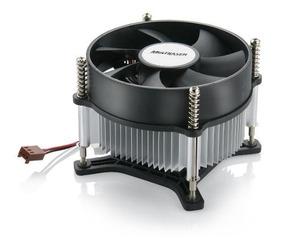 Cooler P/ Processador Intel Soquete Lga 775 Multilaser